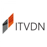 ITVDN (IT Video Developers Network)