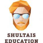 Центр дистанционного обучения Shultais Education