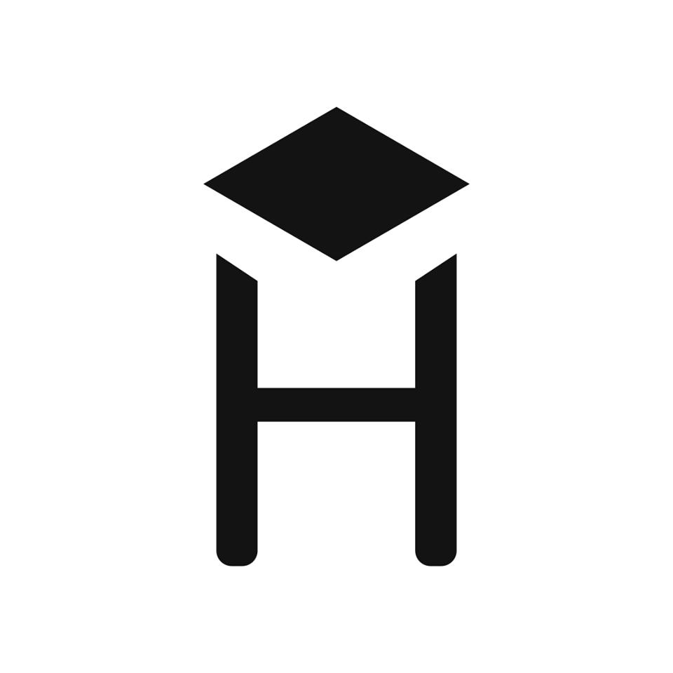 Хекслет