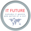 IT Future School