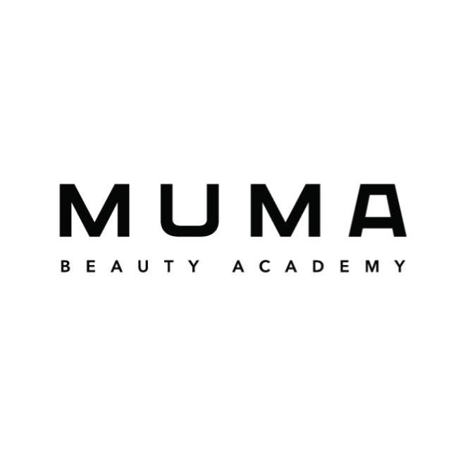 Make Up Me Academy