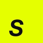 SUPERLUDI