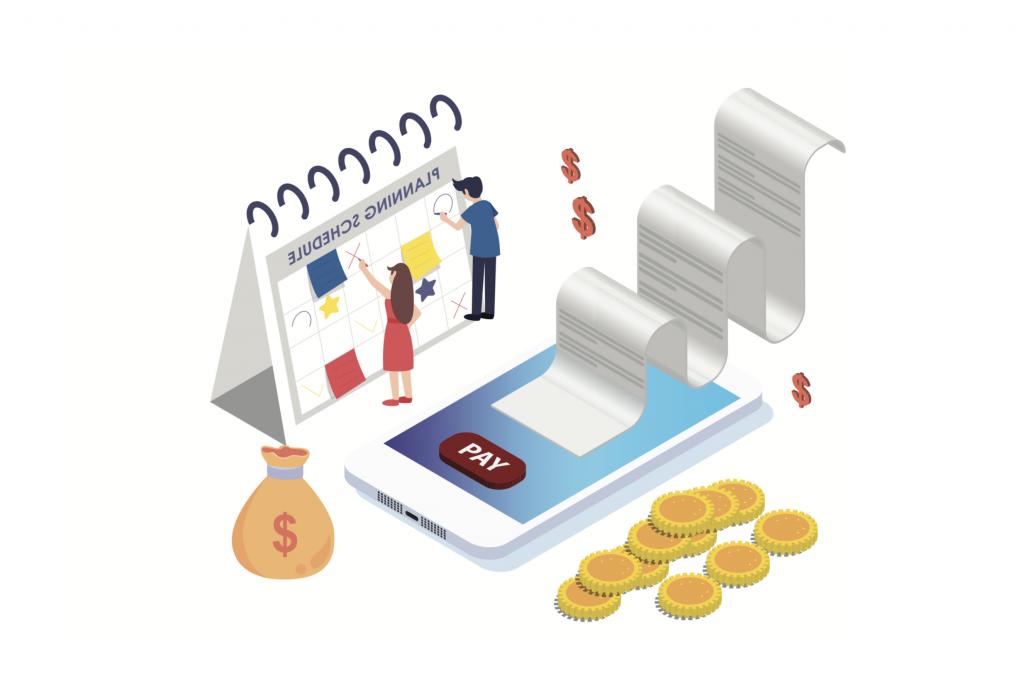 платежные системы для онлайн-школы
