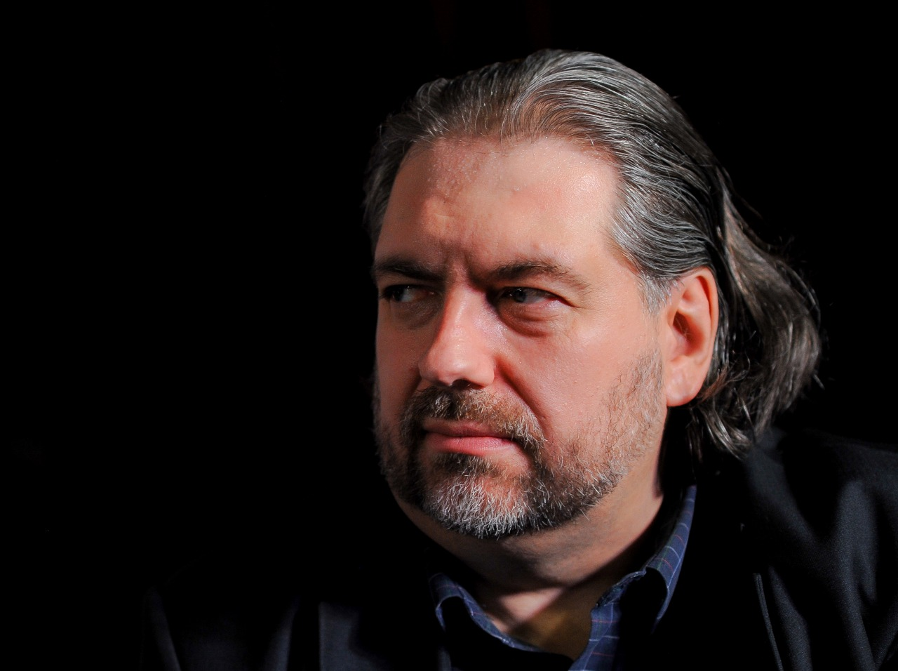 Кирилл Леонидович Савицкий
