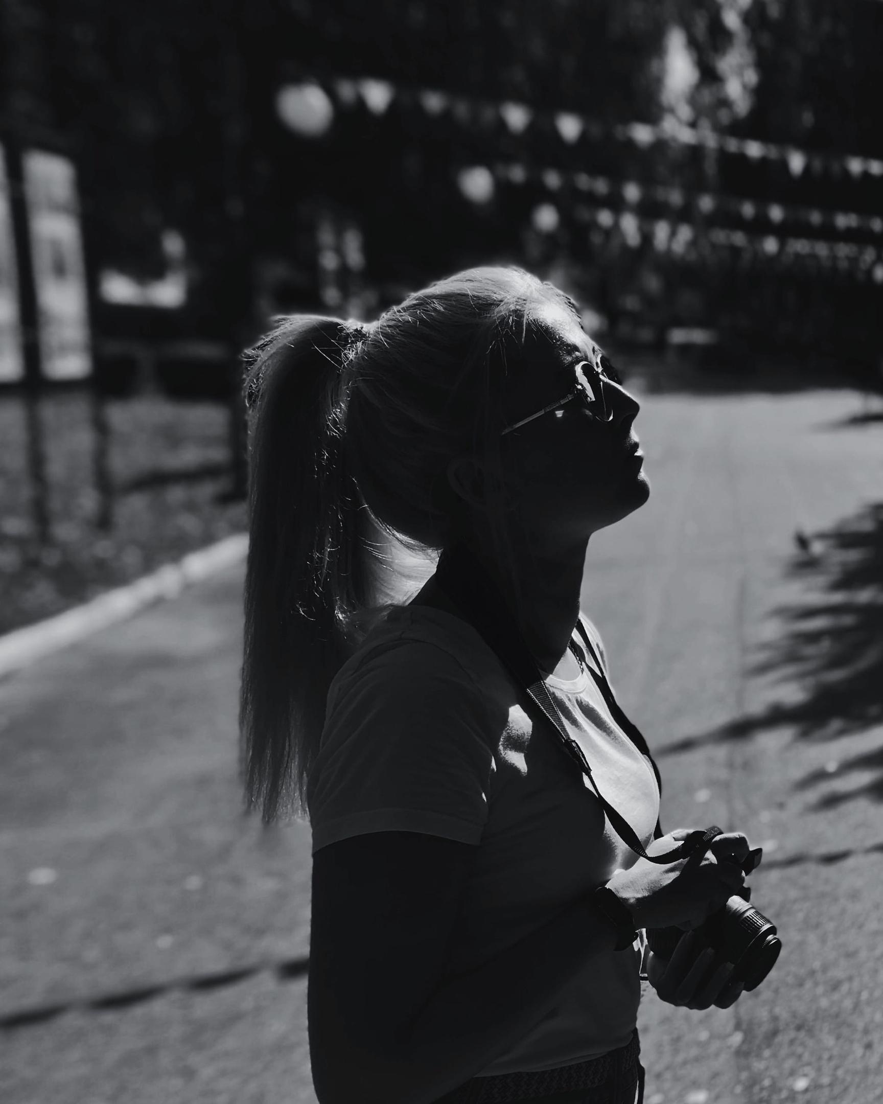 Envie Julia Anatolievna